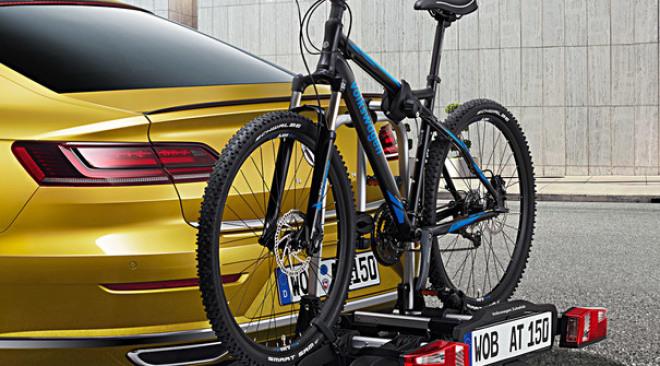2004-VW-acties-accessoires-08.jpg