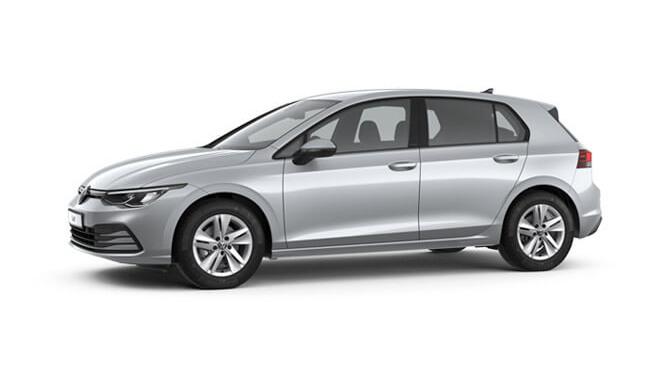 2020-volkswagen-golf-private-lease-thumb.jpg