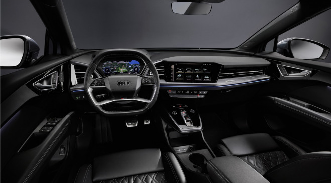 Audi-q4-interieur