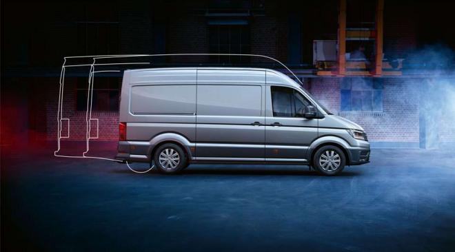 201908-Volkswagen-Crafter-07.jpg