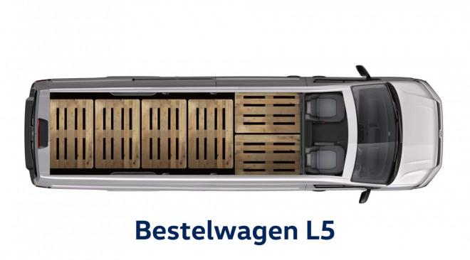 2109-vw-bedrijfswagens-crafter-19.jpg