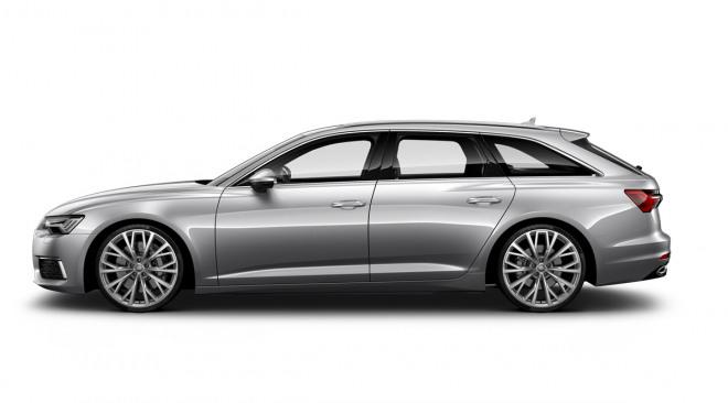 Audi_0024_Audi-A6-Allroad-Quattro-2019.jpg