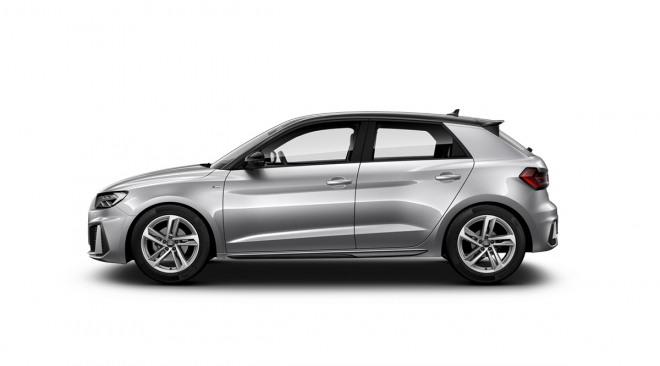 Audi_0038_Audi-A1-Sportback-2019.jpg