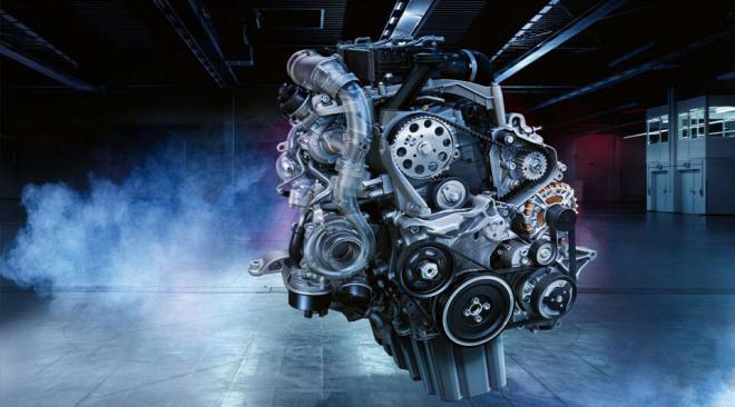 201908-Volkswagen-Crafter-15.jpg