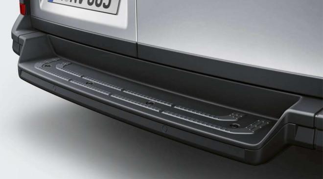 201908-Volkswagen-Crafter-16.jpg