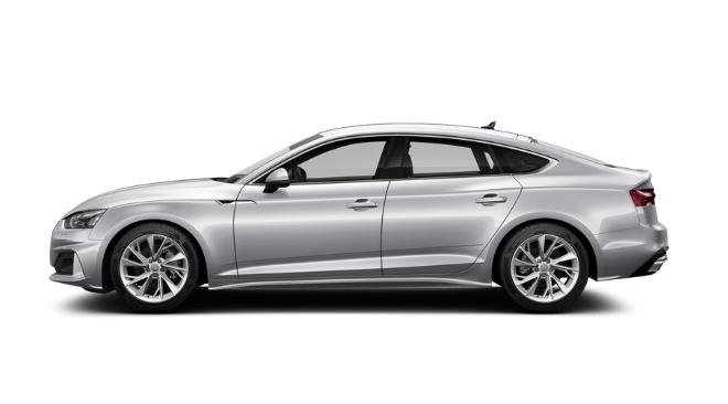 202012-Audi-A5-Sportback-20.png