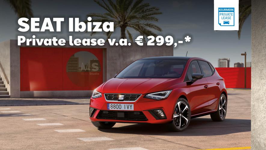 Brede visual Ibiza 1770 x 1000px (1)