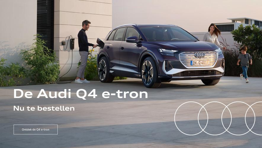 ARS4732-05 Audi Q4 e-tron - Homepagebanner - 1770x1000px