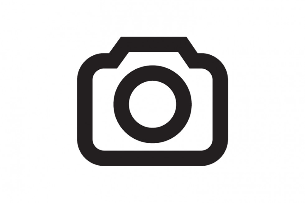 https://aztsmeuqao.cloudimg.io/crop/980x653/n/https://objectstore.true.nl/webstores:wealer-nl/06/092019-audi-sq5-tdi-11.jpg?v=1-0