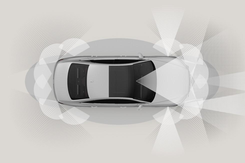 092019 Audi A8-08.jpeg