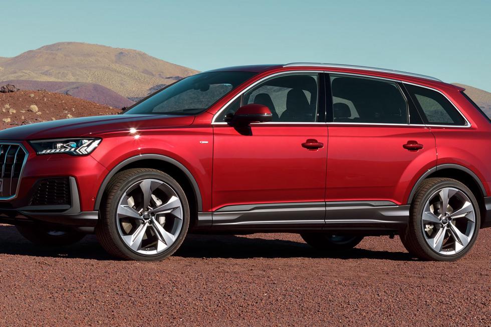 092019 Audi Q7-04.jpg