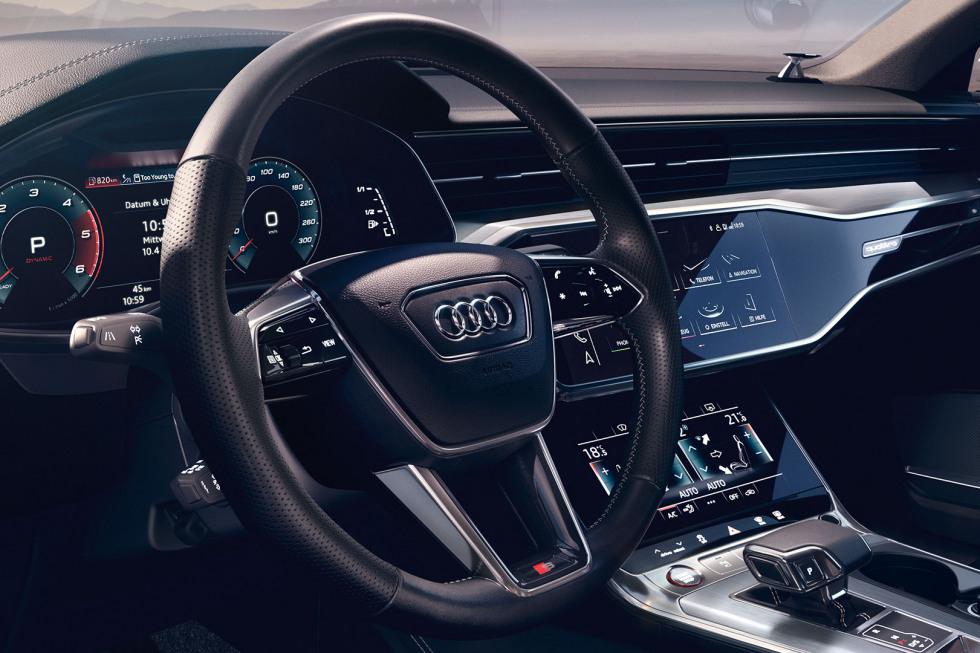 092019 Audi S6 Avant-15.jpg