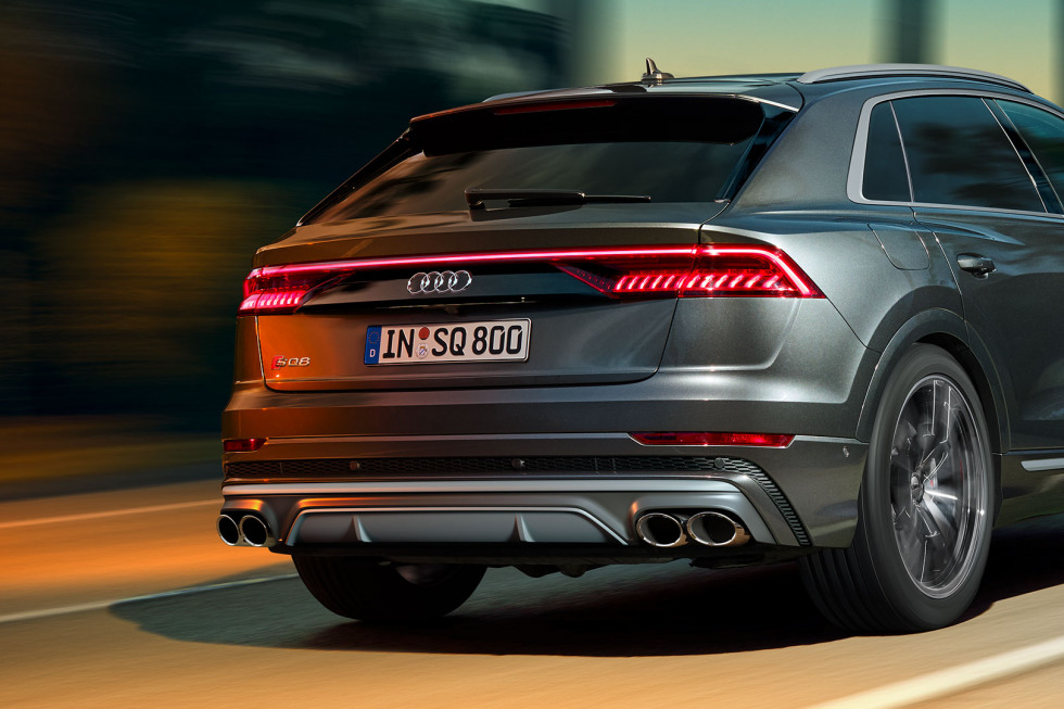 092019 Audi SQ8 TDI-14.jpg