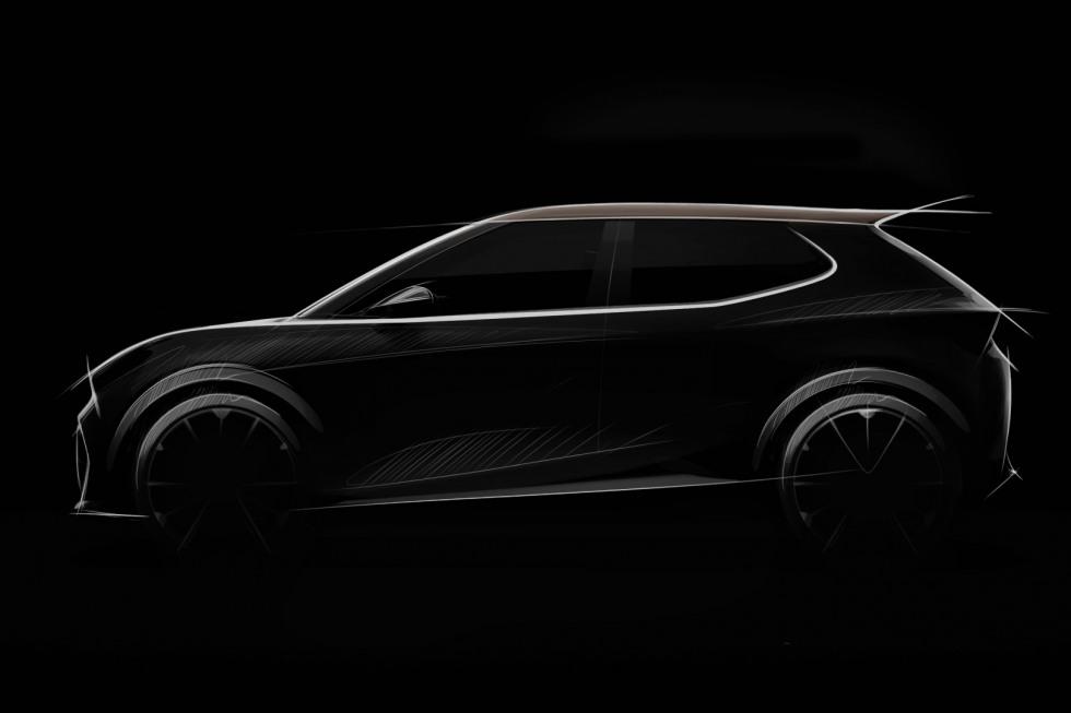 1920_seat-sa-will-launch-an-urban-electric-car-in-2025-04-hq1