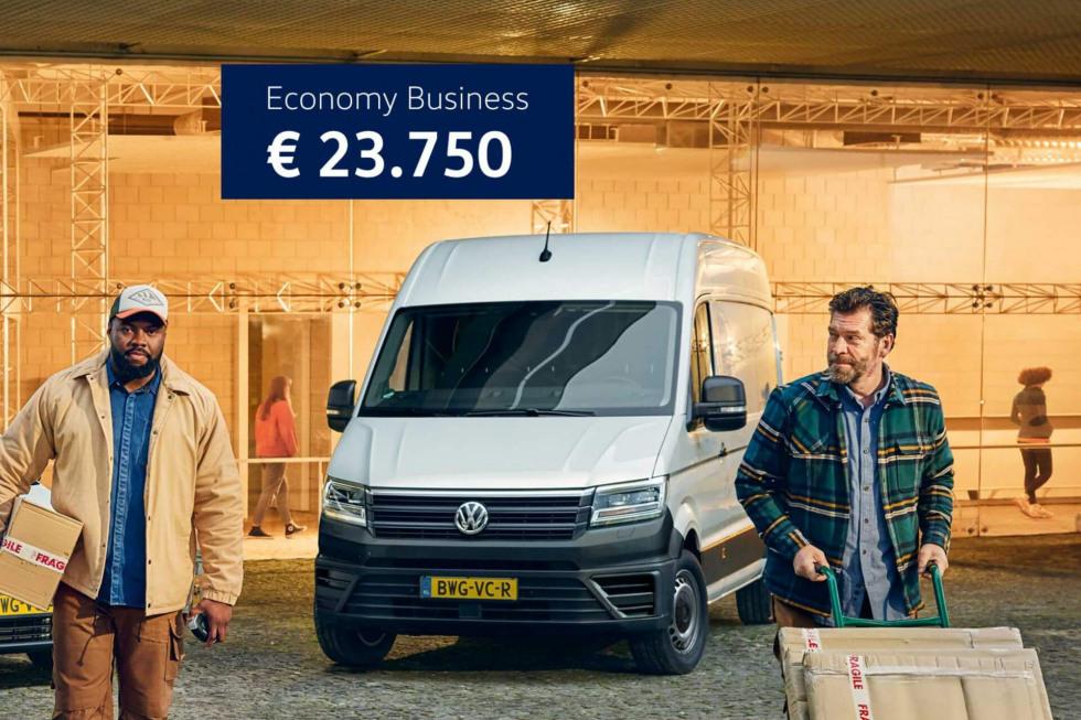 2102-vw-bedrijfswagens-voor-mekaar-deals-crafter-04.jpeg