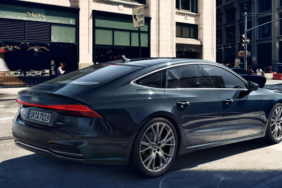 092019 Audi A7-18.jpg