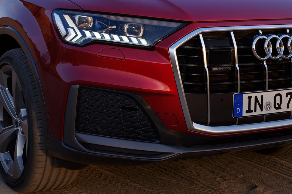 092019 Audi Q7-07.jpg