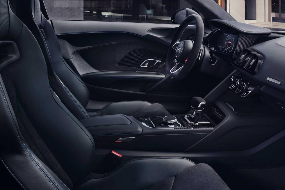 092019 Audi R8 Coupé-08.jpg