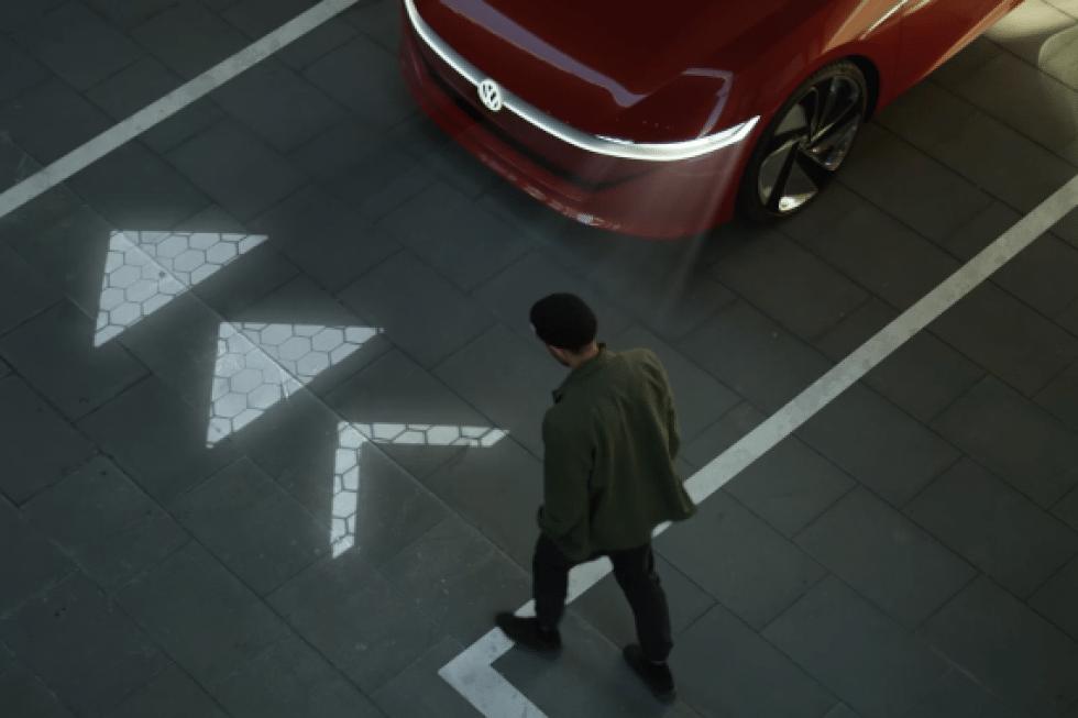 201911-VW-IDVIZZION-03.png