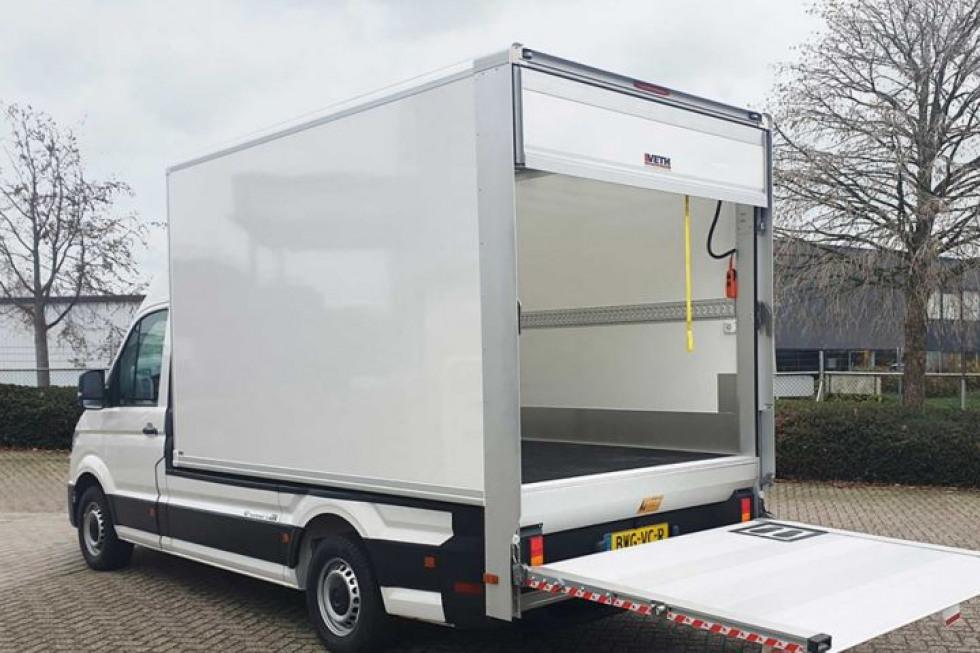 2106-vw-bedrijfswagen-crafter-acties-05.jpeg