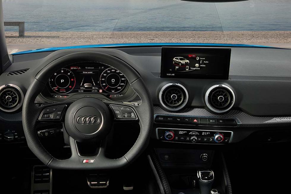 ARS4758-05 Audi Q2 acties - Facebook carrousel 1080x1080px v43
