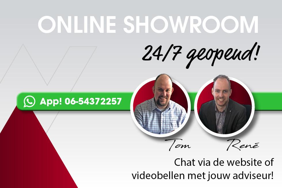 online-showroom-wealer