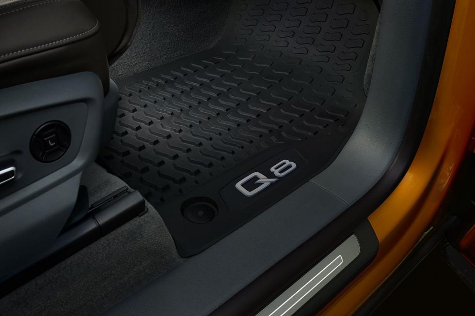 092019 Audi Q8-18.jpg