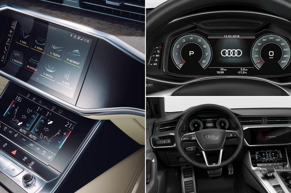 201909-Audi-A6editions-05.jpg