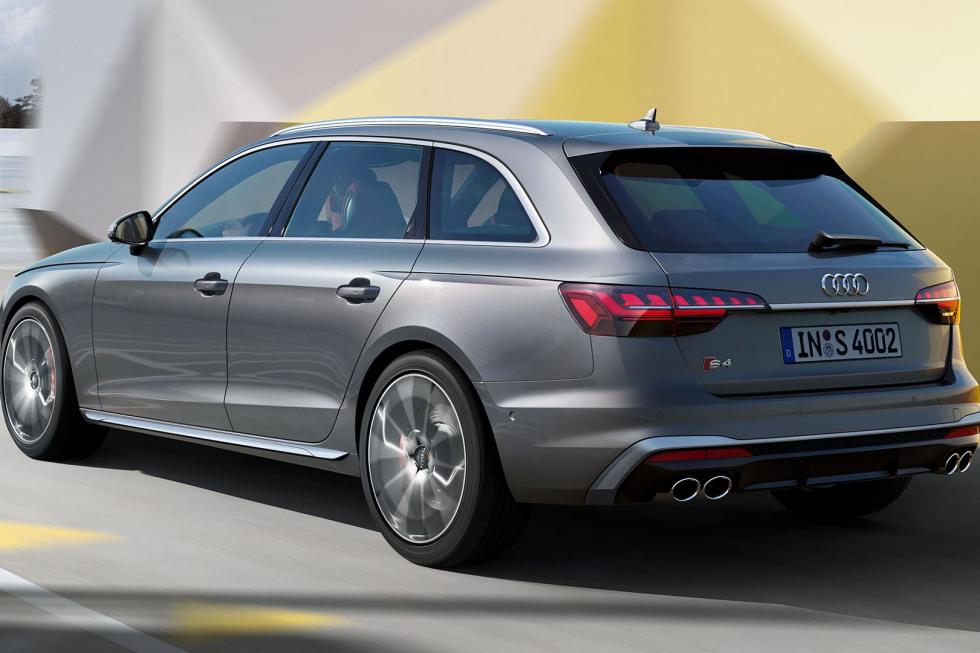 201909-Audi-S4avant-05.jpg