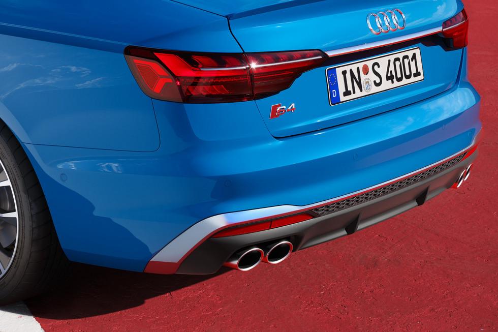 201909-Audi-S4Limousine-03.jpg