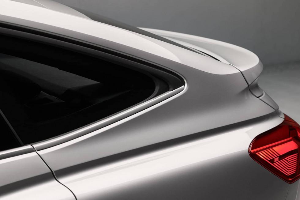 2104-audi-q4-sportback-e-tron-29.jpg
