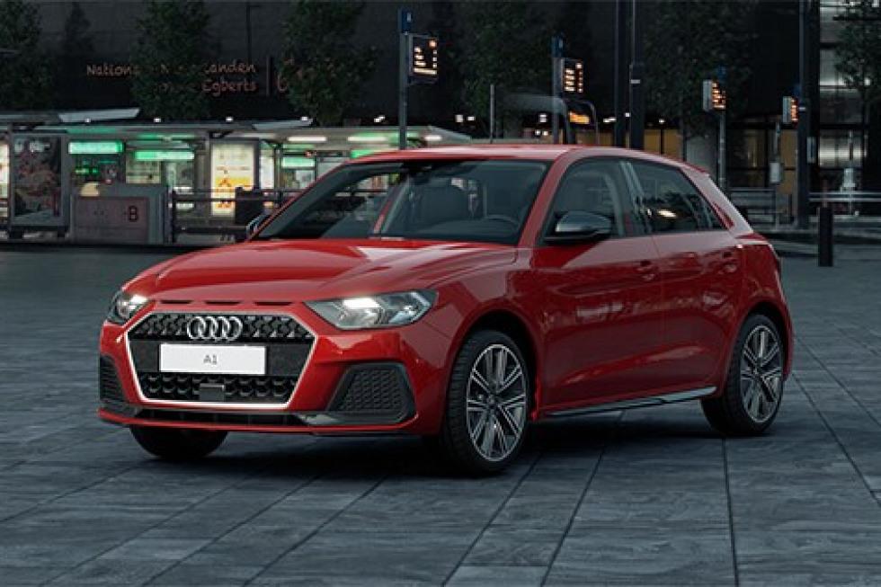 Audi-A1-edition-header.jpg