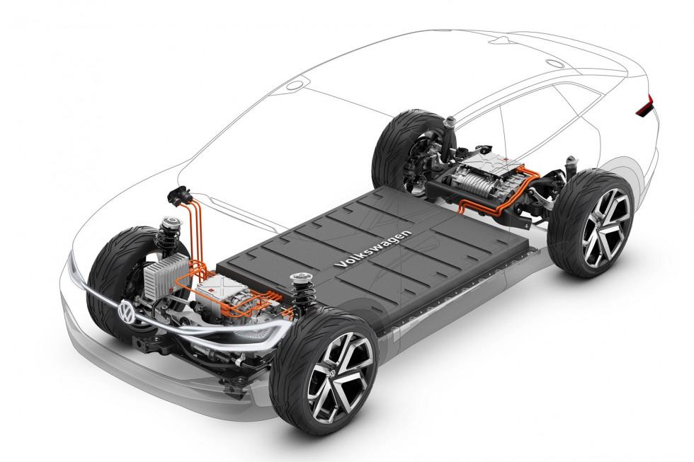 volkswagen-id-crozz-concept-011.jpg