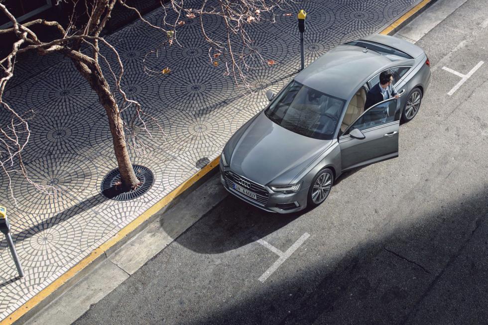 092019 A6 Limousine-02.jpg