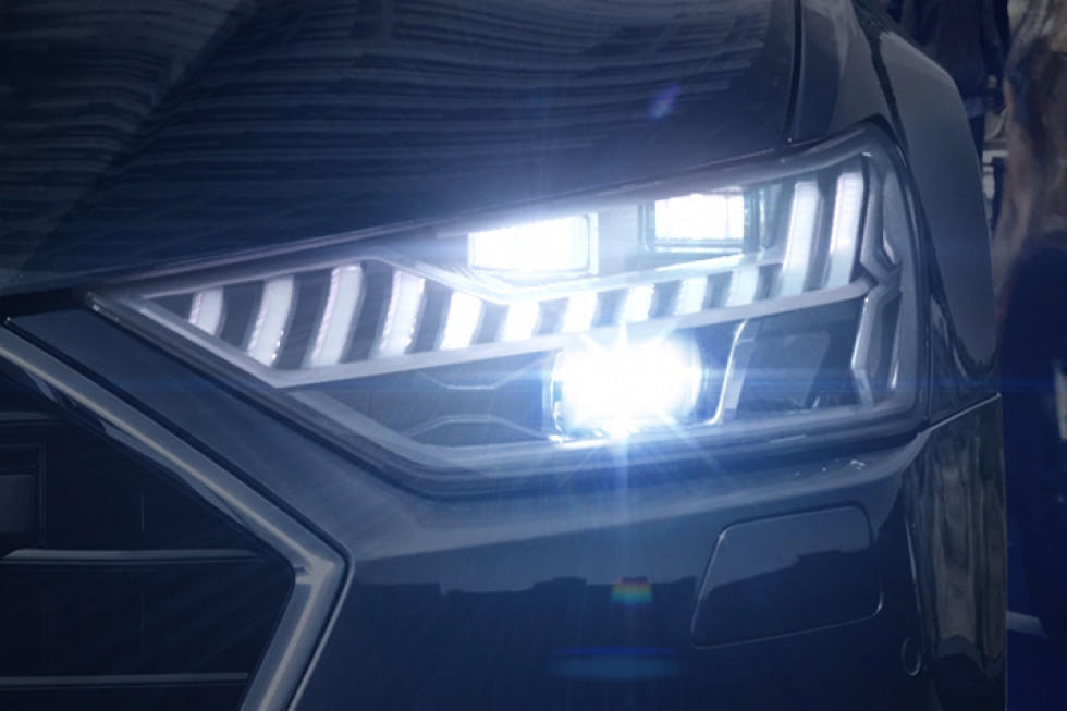 092019 Audi A7-15.jpg