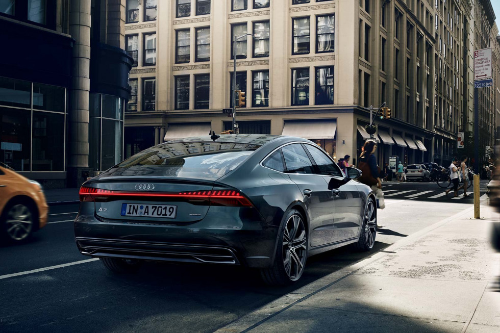 092019 Audi A7-24.jpg