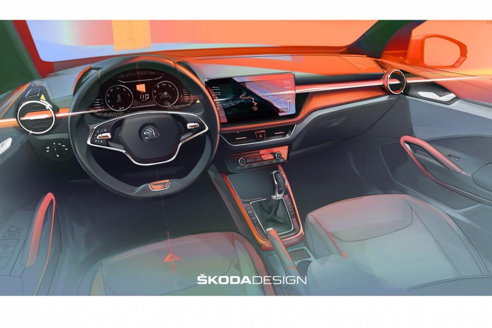 1920_210429-skoda-fabias-interior