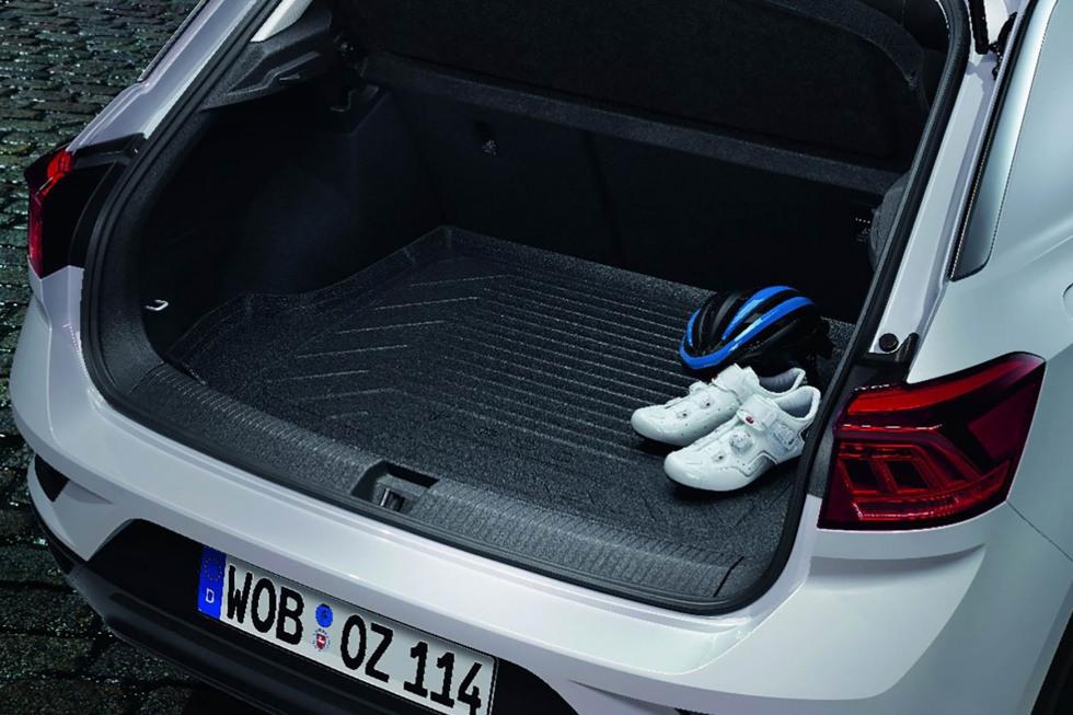 201908-Volkswagen-Troc-05.jpg