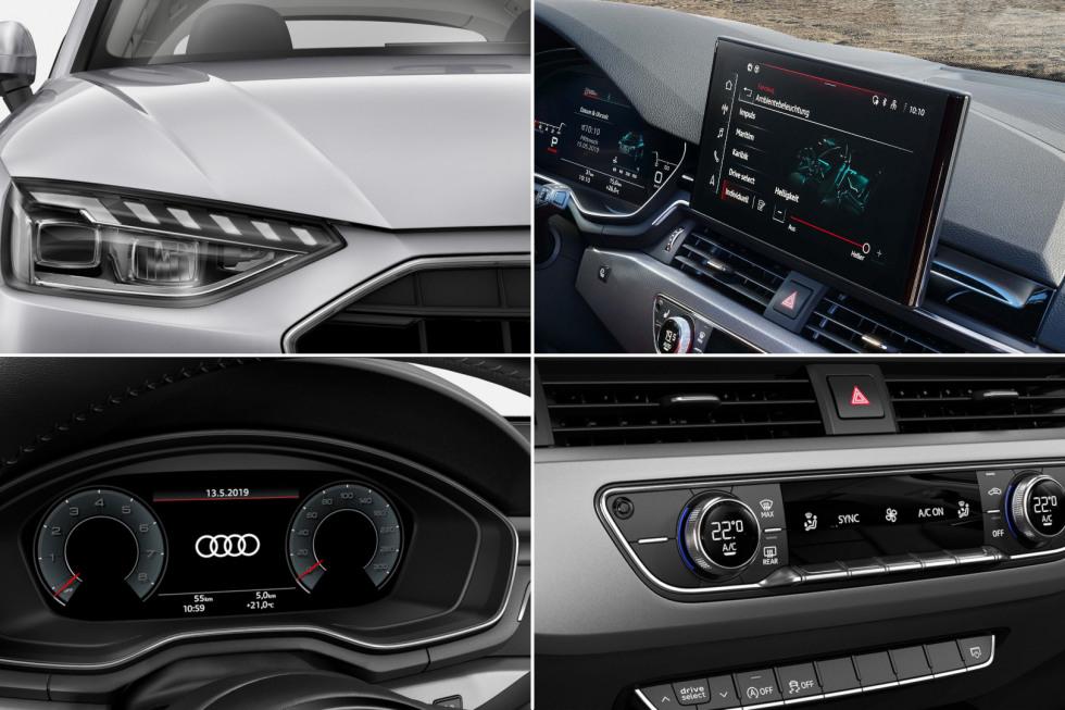 201909-Audi-A4-Editions-02.jpg