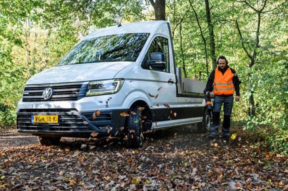 2106-vw-bedrijfswagen-crafter-acties-04.jpeg