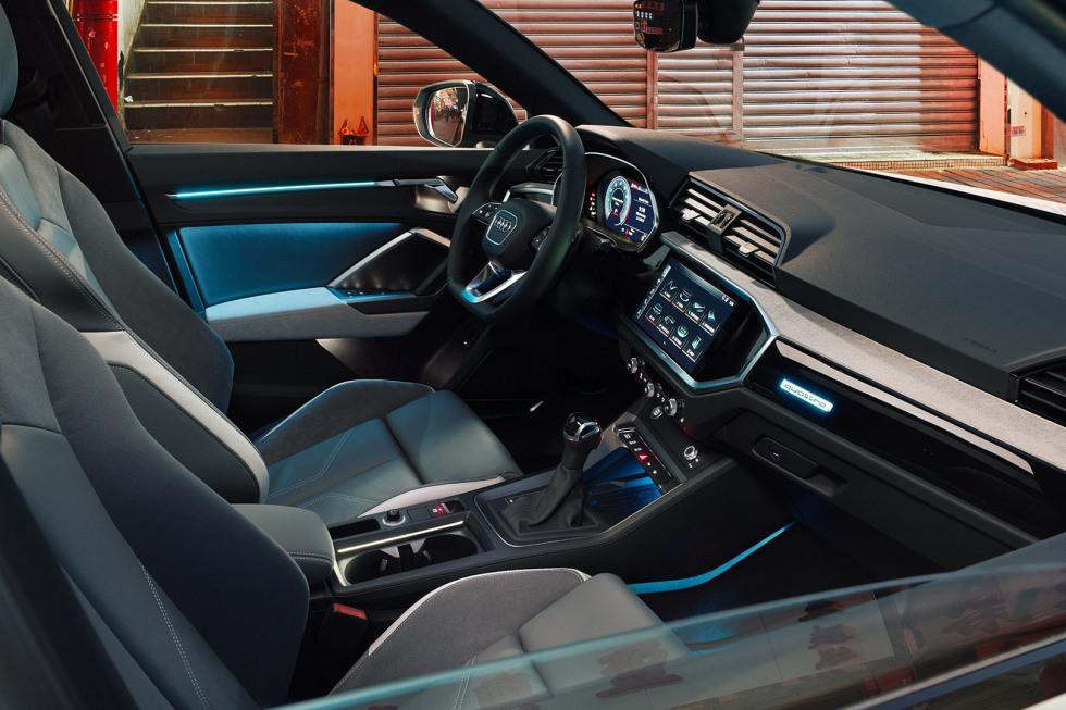 092019 Audi Q3 Sportback-08.jpg