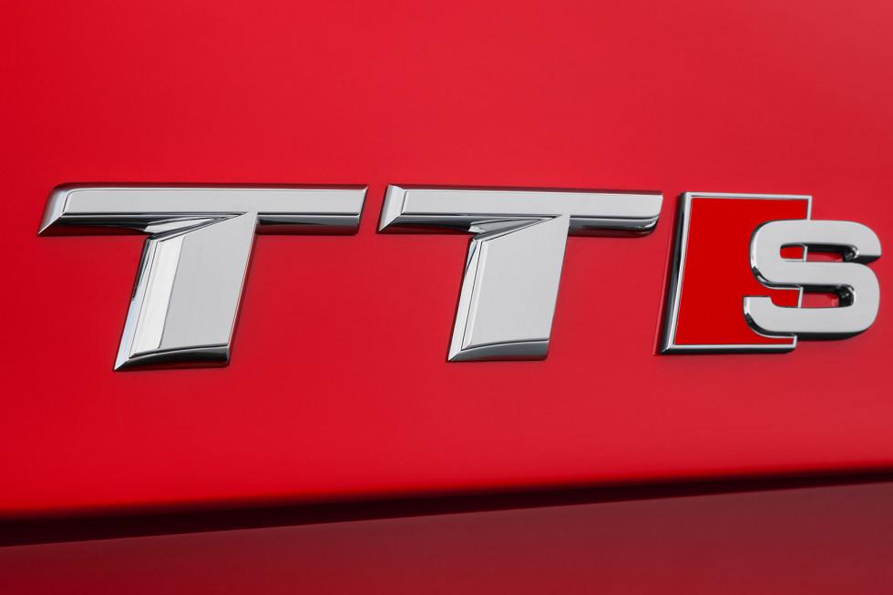 092019 Audi TTS Coupé-14.jpg