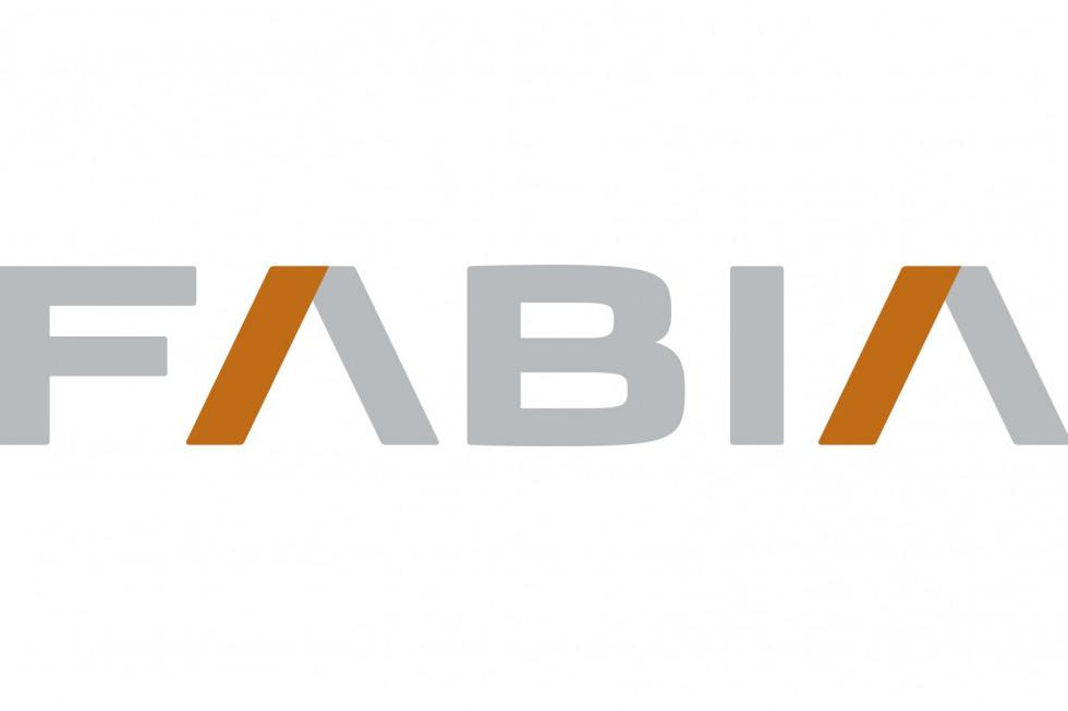 1920_210429-skoda-fabia-logo