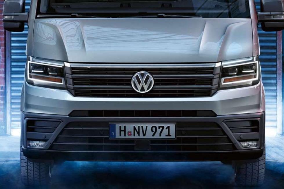 201908-Volkswagen-Crafter-08.jpg