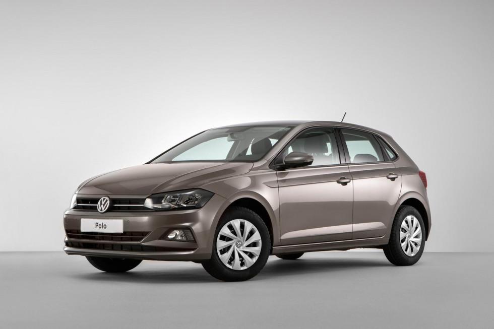 201908-Volkswagen-Polo-04.jpg
