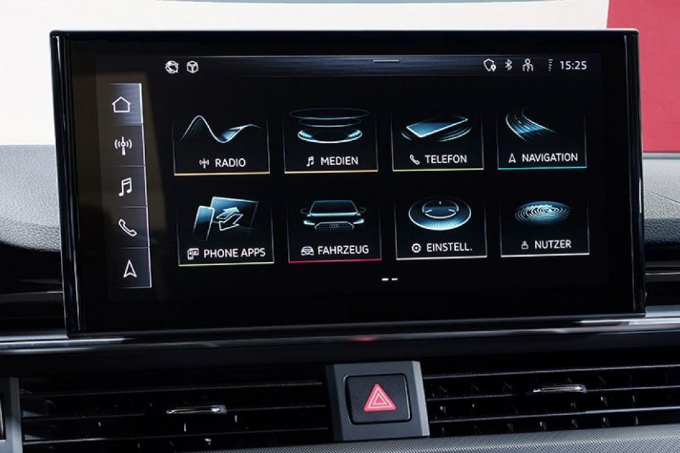 201909-Audi-S4avant-09.jpg