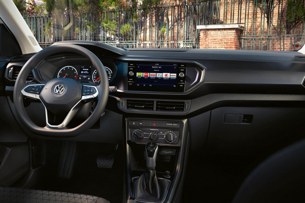 2102-volkswagen-t-cross-private-lease-012.jpg