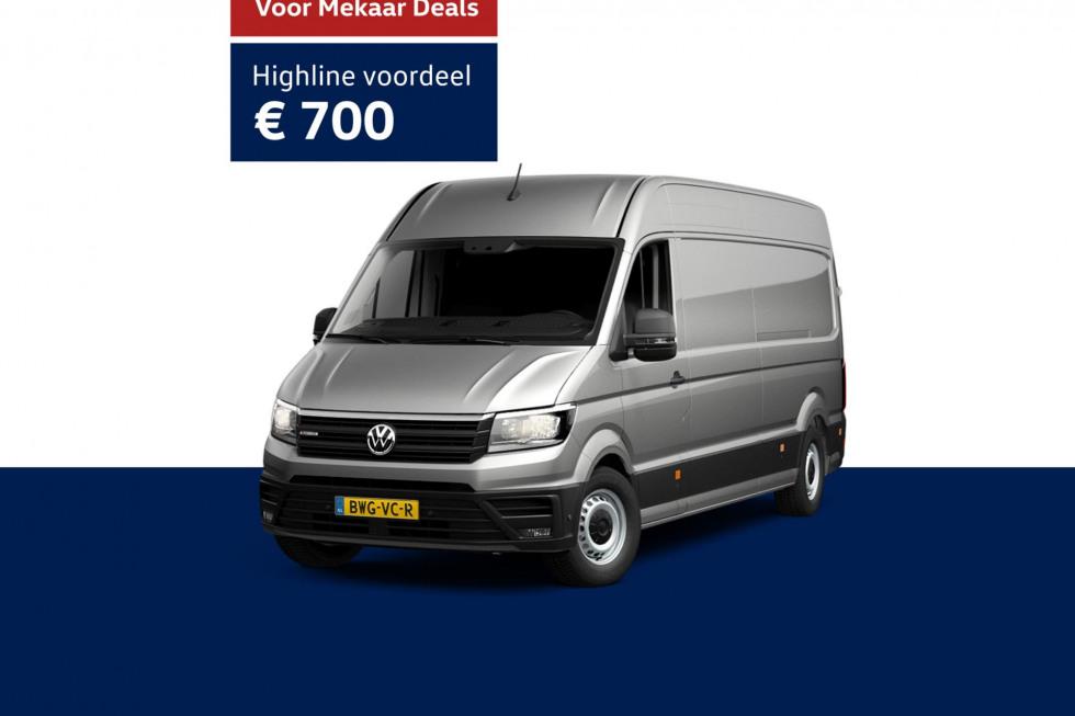 2109-vwb-voor-mekaar-deals-026.jpeg