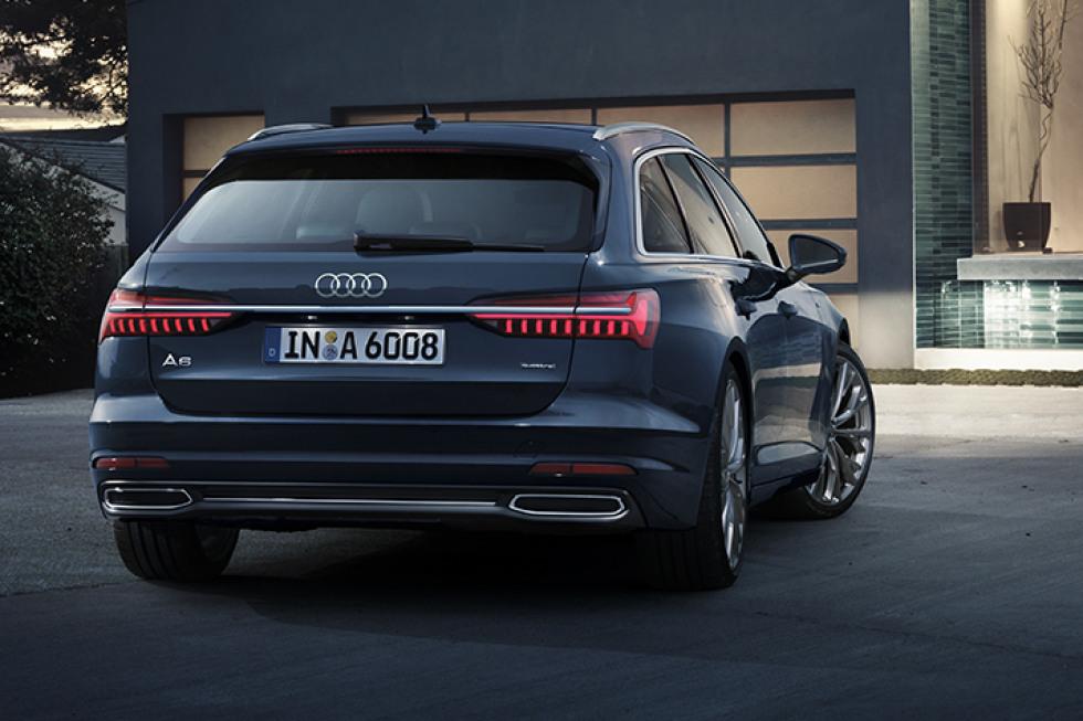 092019 Audi A6 Avant-14.jpg