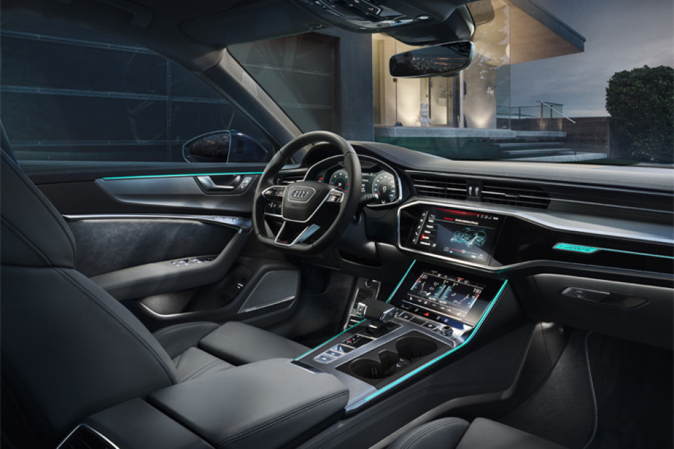092019 Audi A6 Avant-19.jpg